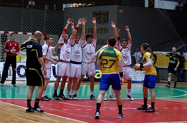 handball-w