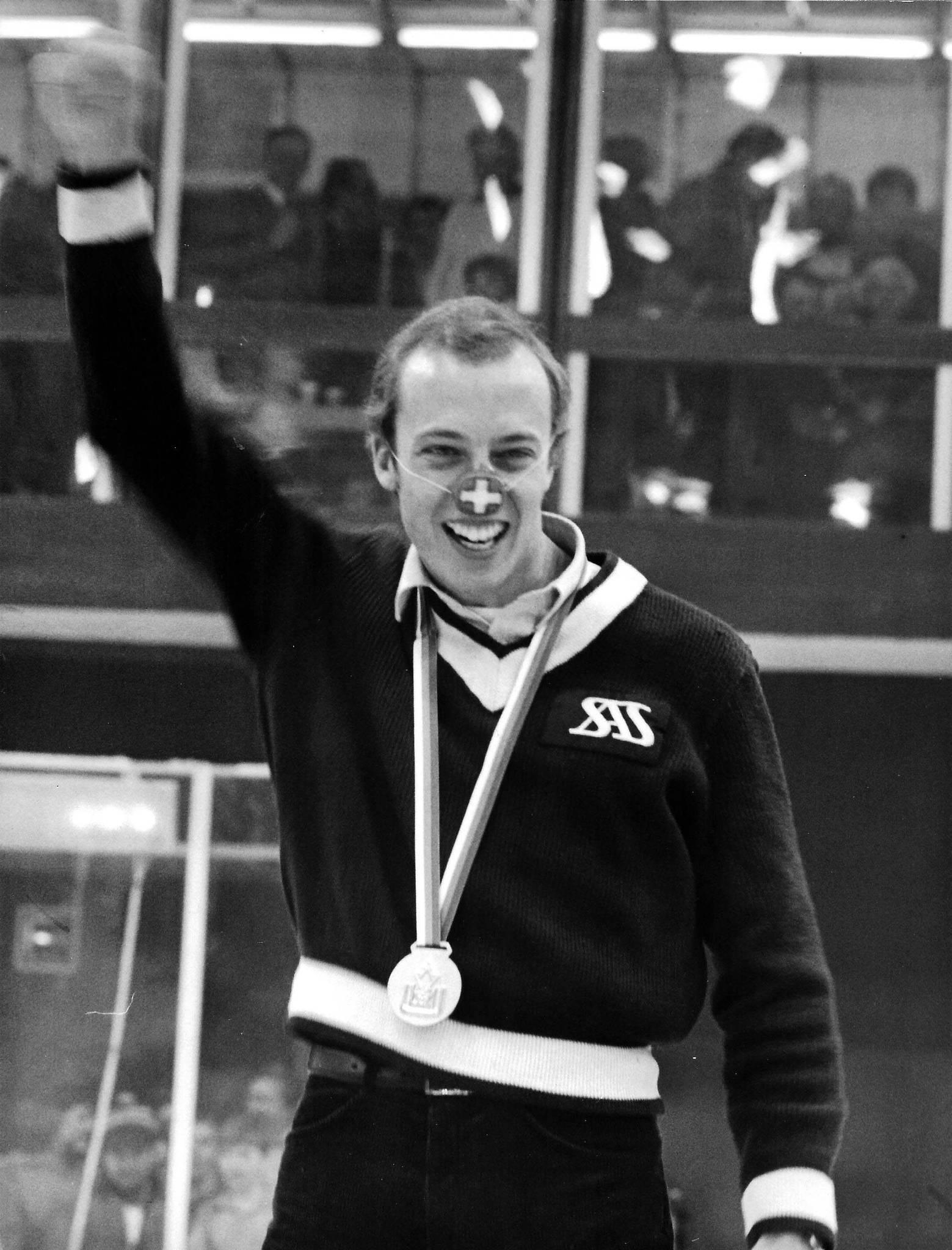 1983 in sports