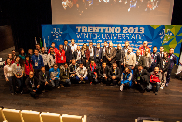 universiade trento video2mp3 - photo#23