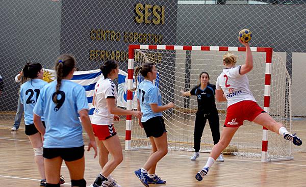 gutschein we play handball