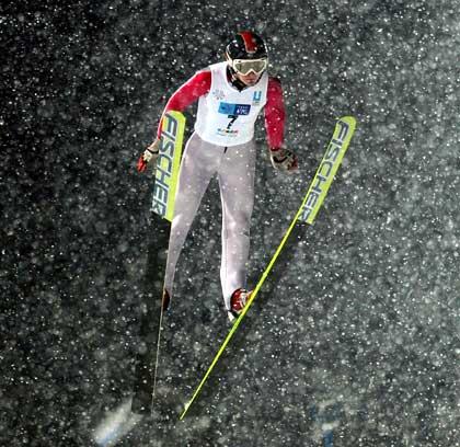 ski download wifi score a 4 are download 23 when