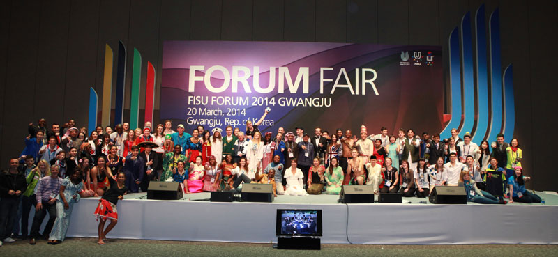 autopziinibinarie forum