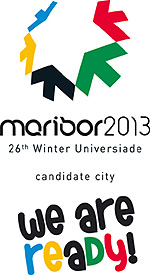 logo_maribor_2013_new.jpg