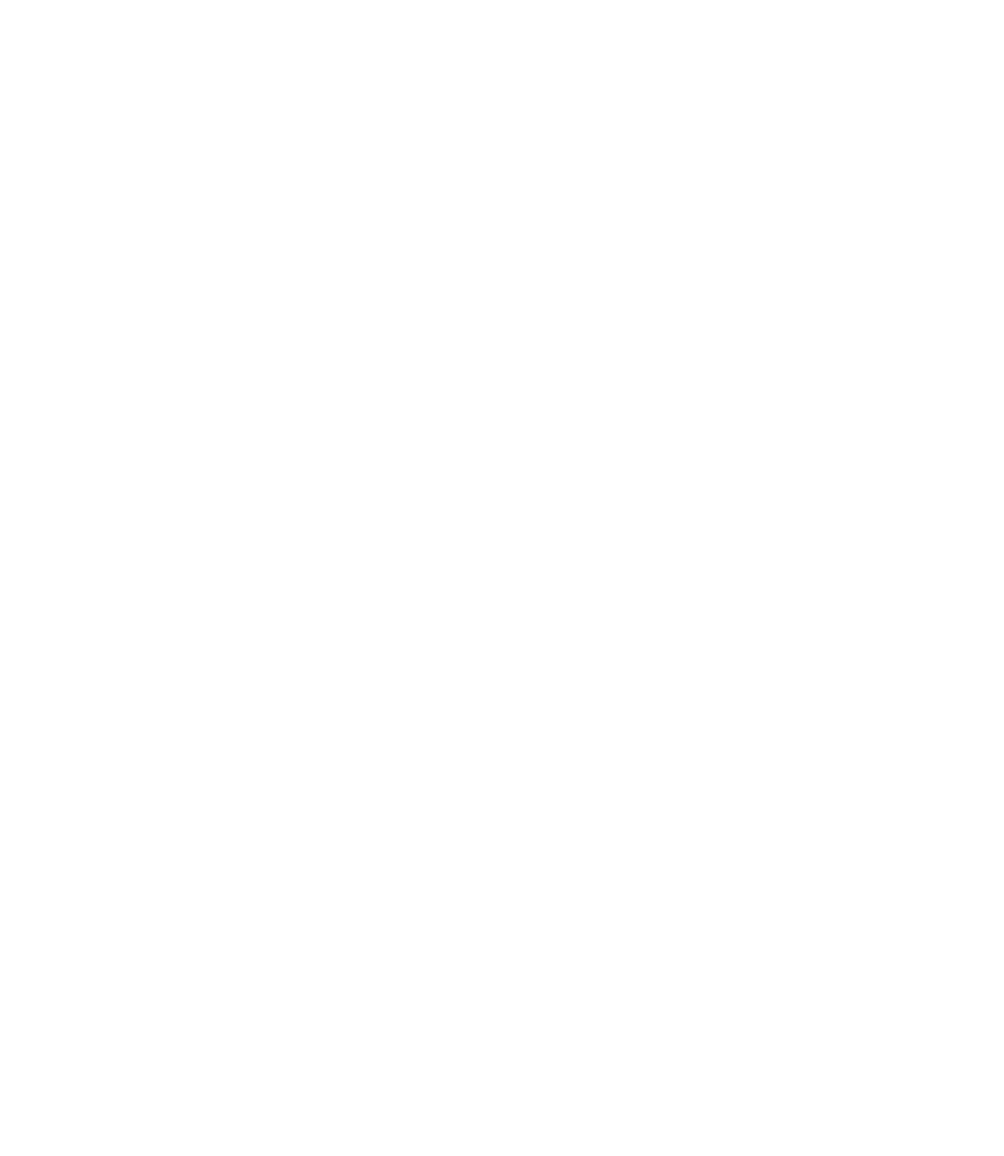 2019 Summer Universiade