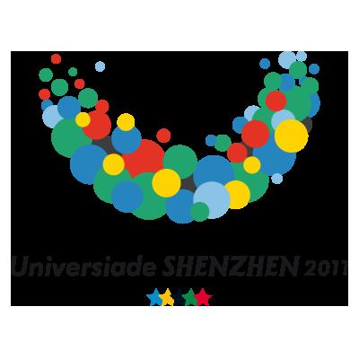 26th Summer Universiade - Shenzen 2011 - Main Results