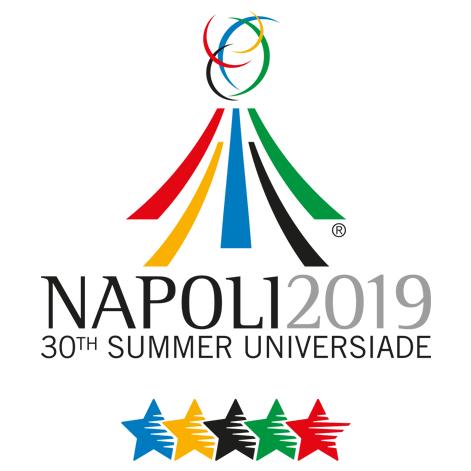 Calendario Ssc Napoli 2020.30th Summer Universiade