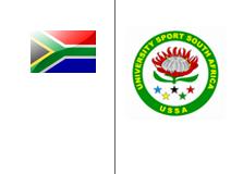 South Africa (RSA)