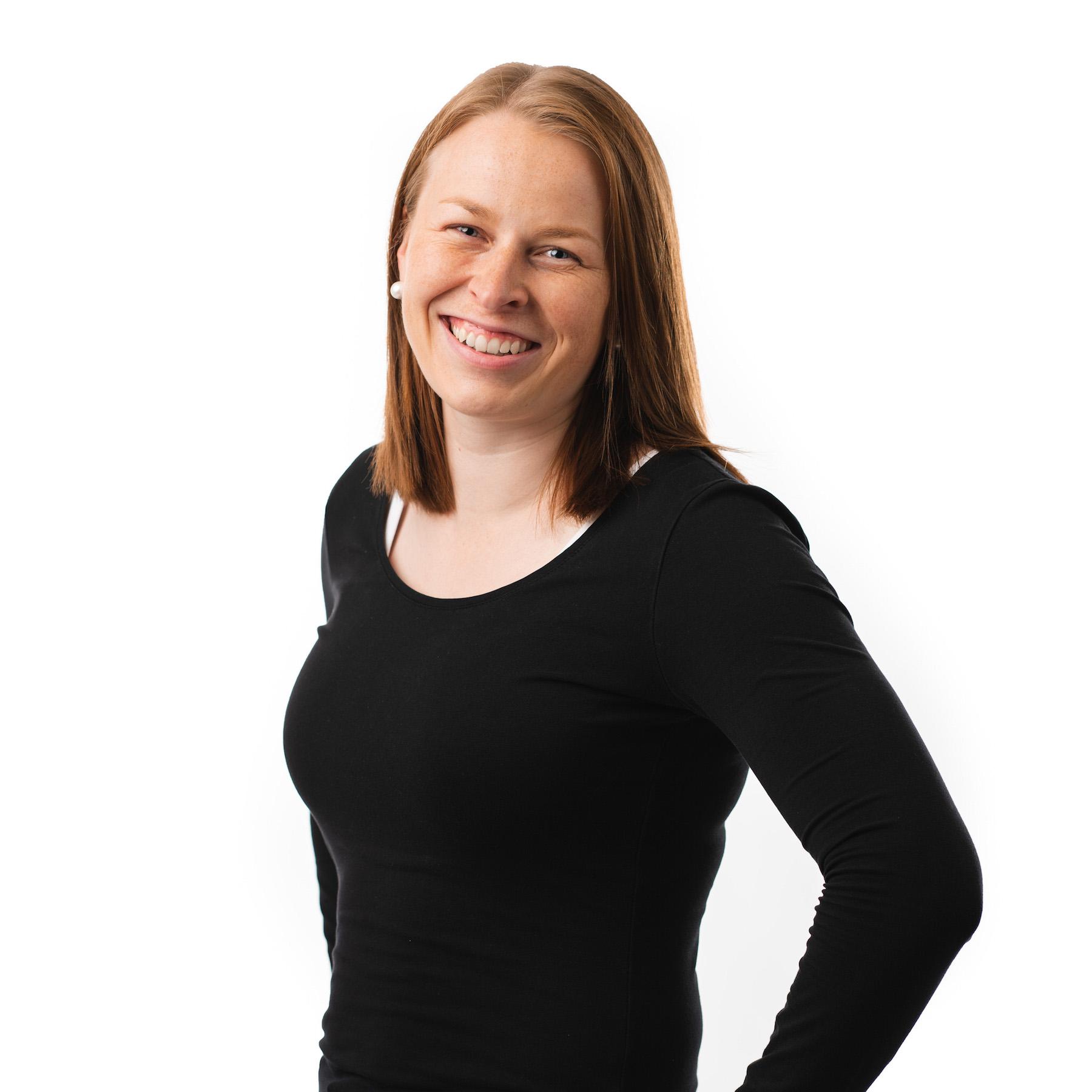 Sonja Mörsky Photo WUC Ski Orienteering 2020